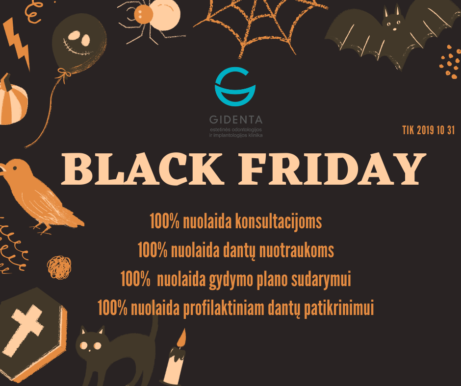 Black-Friday-4.png