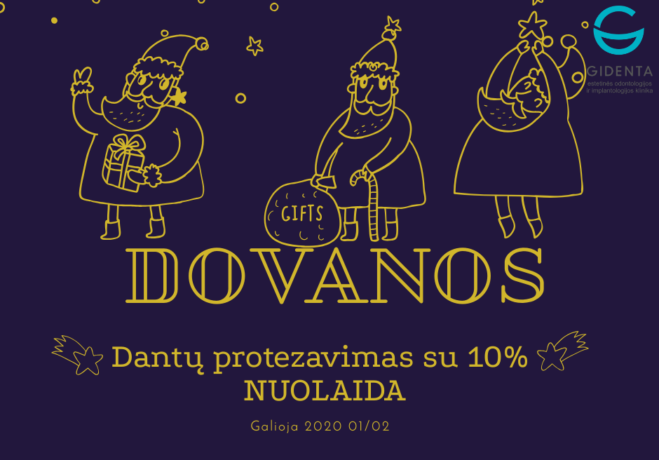 Dovanos.png